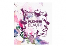 PLOMBIR BEAUTY STUDIO